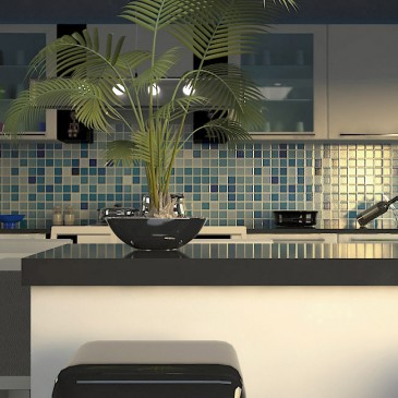 3dv Challenge – House Interior