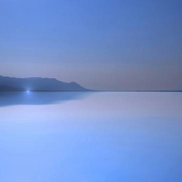 Landscape_01