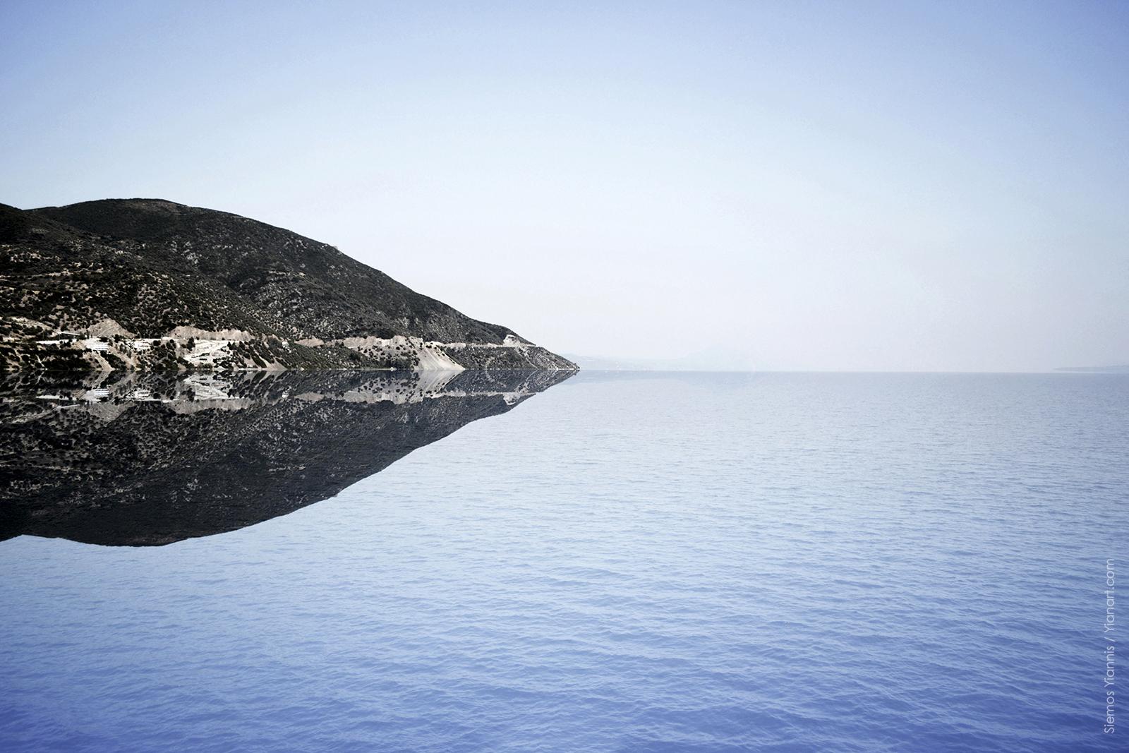 Landscape_2_Yianart