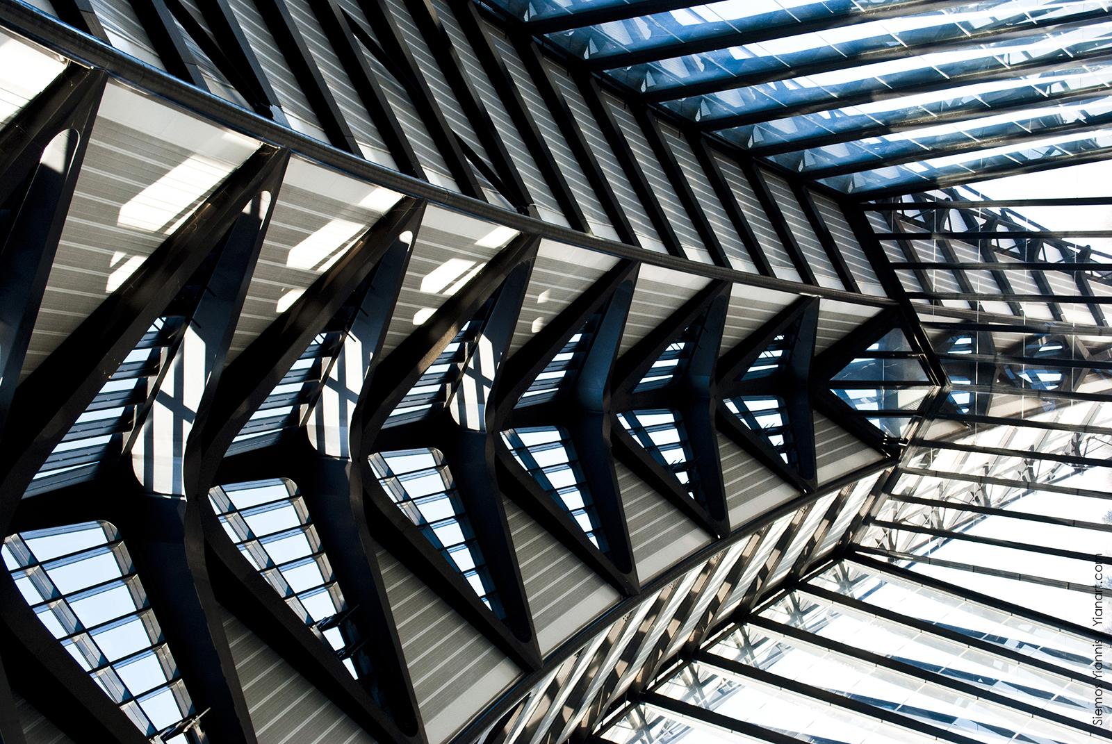 Lyon_station_Yianart