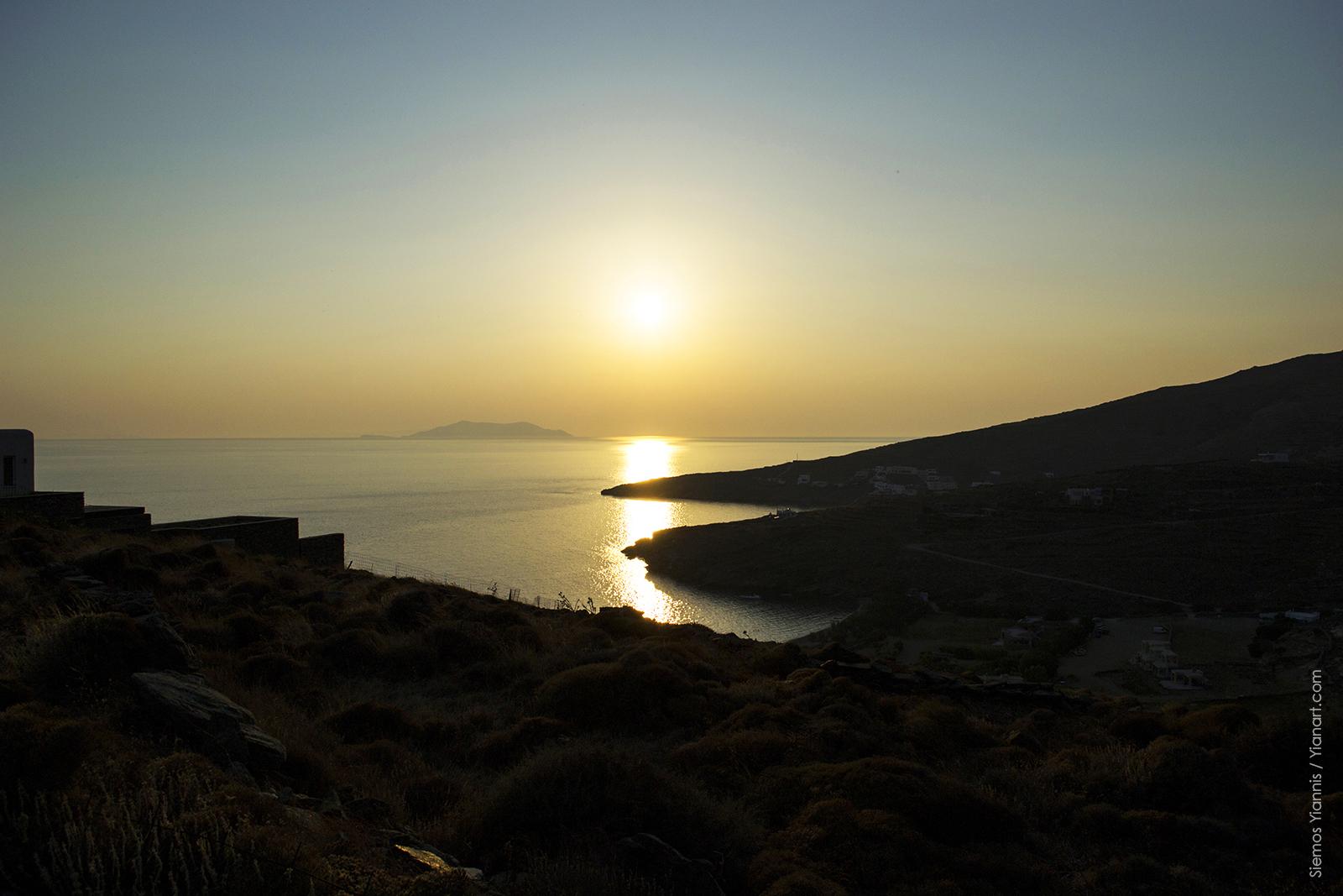 Sunset_1_Yianart