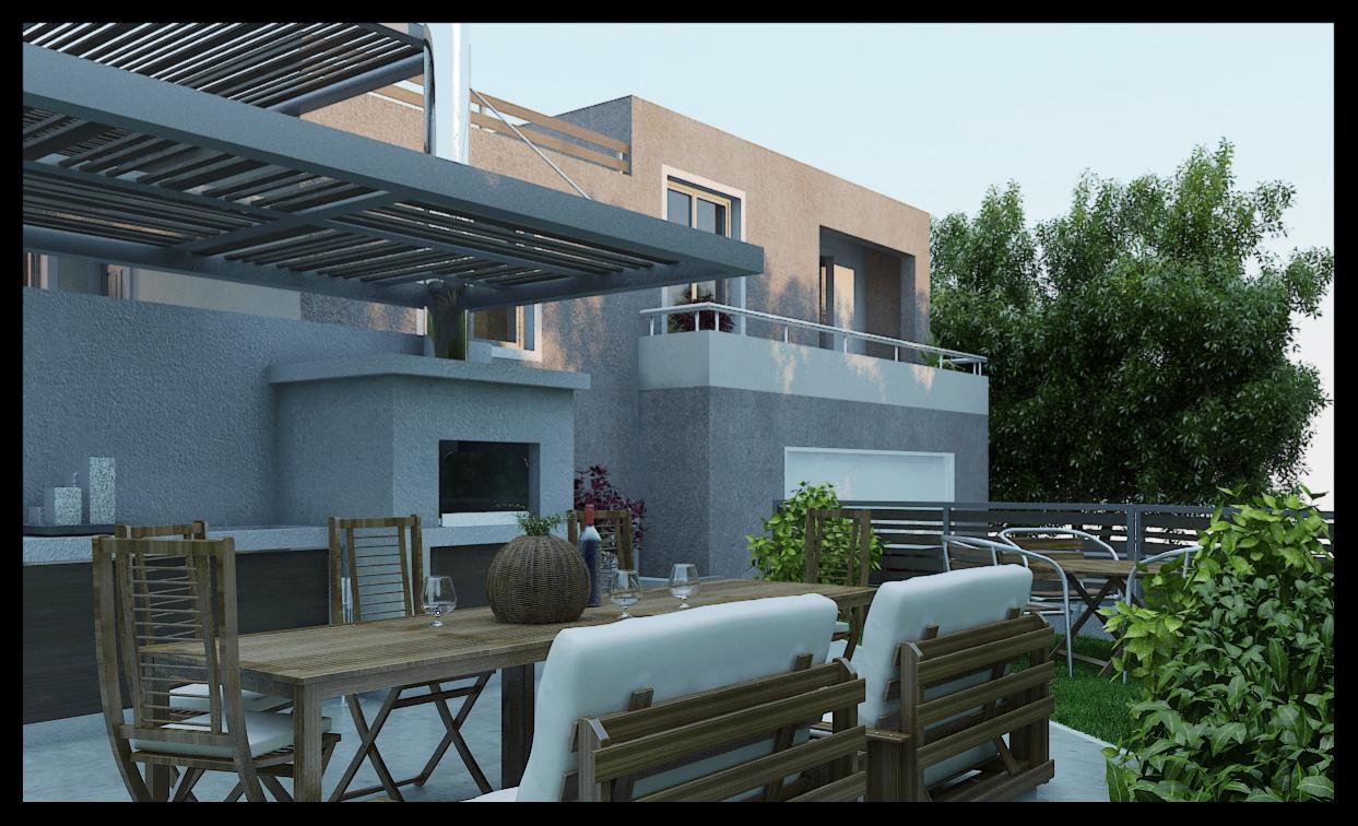 Cretan Apartment_Exterior building_d_Yianart