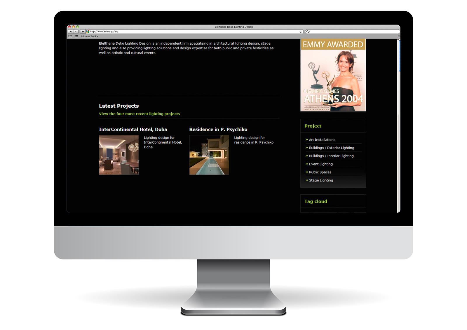 Eleftheria Deko_Homepage_Scroll_Yianart