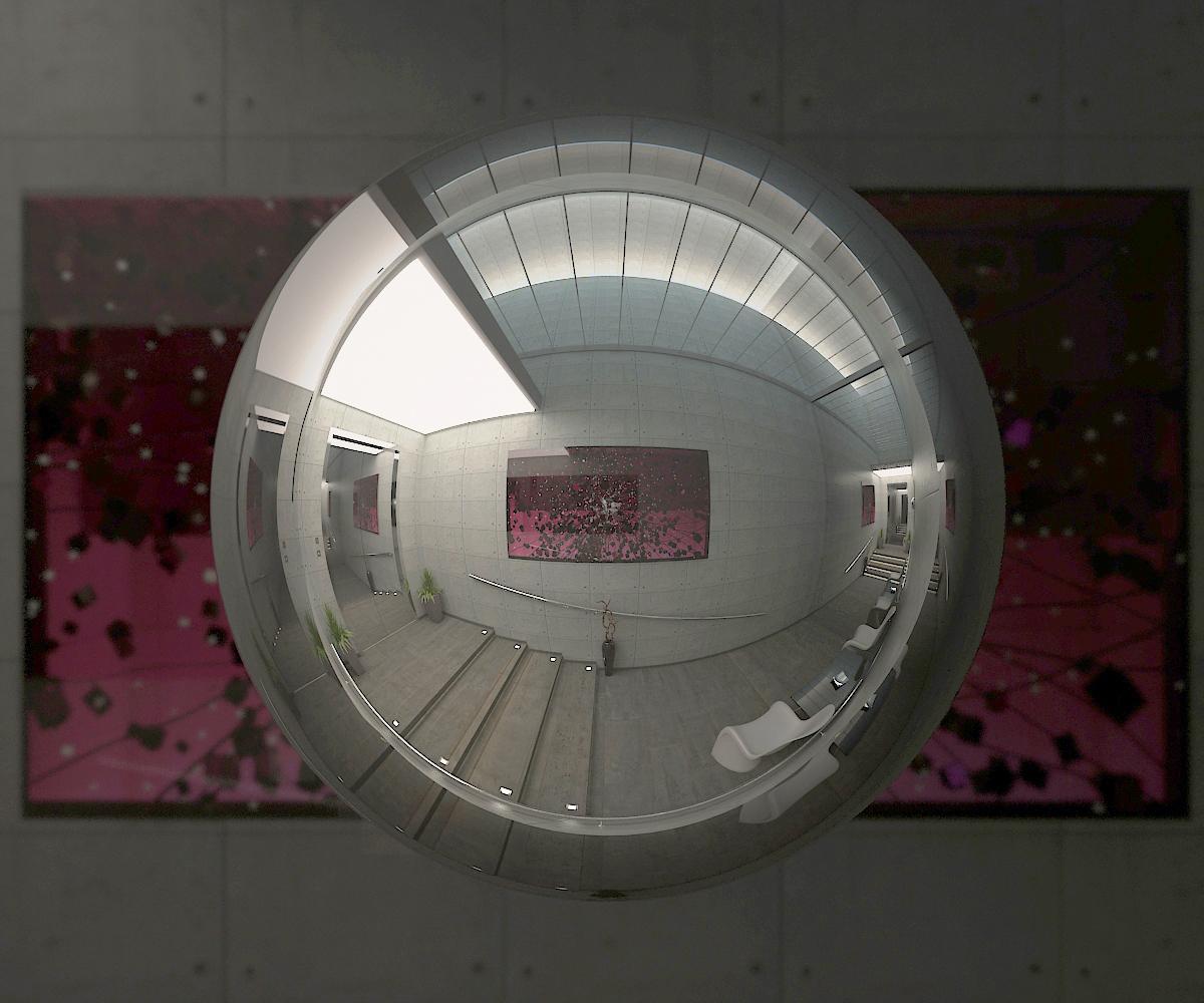 Elevator_3d visualization_b_Yianart