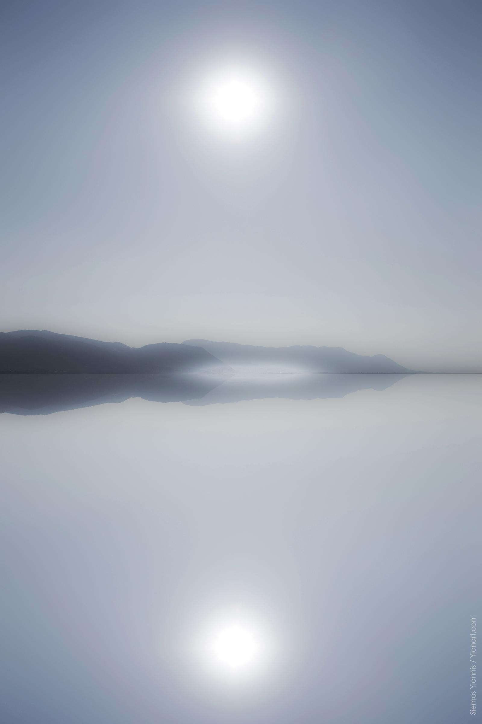 Landscape_3_Yianart