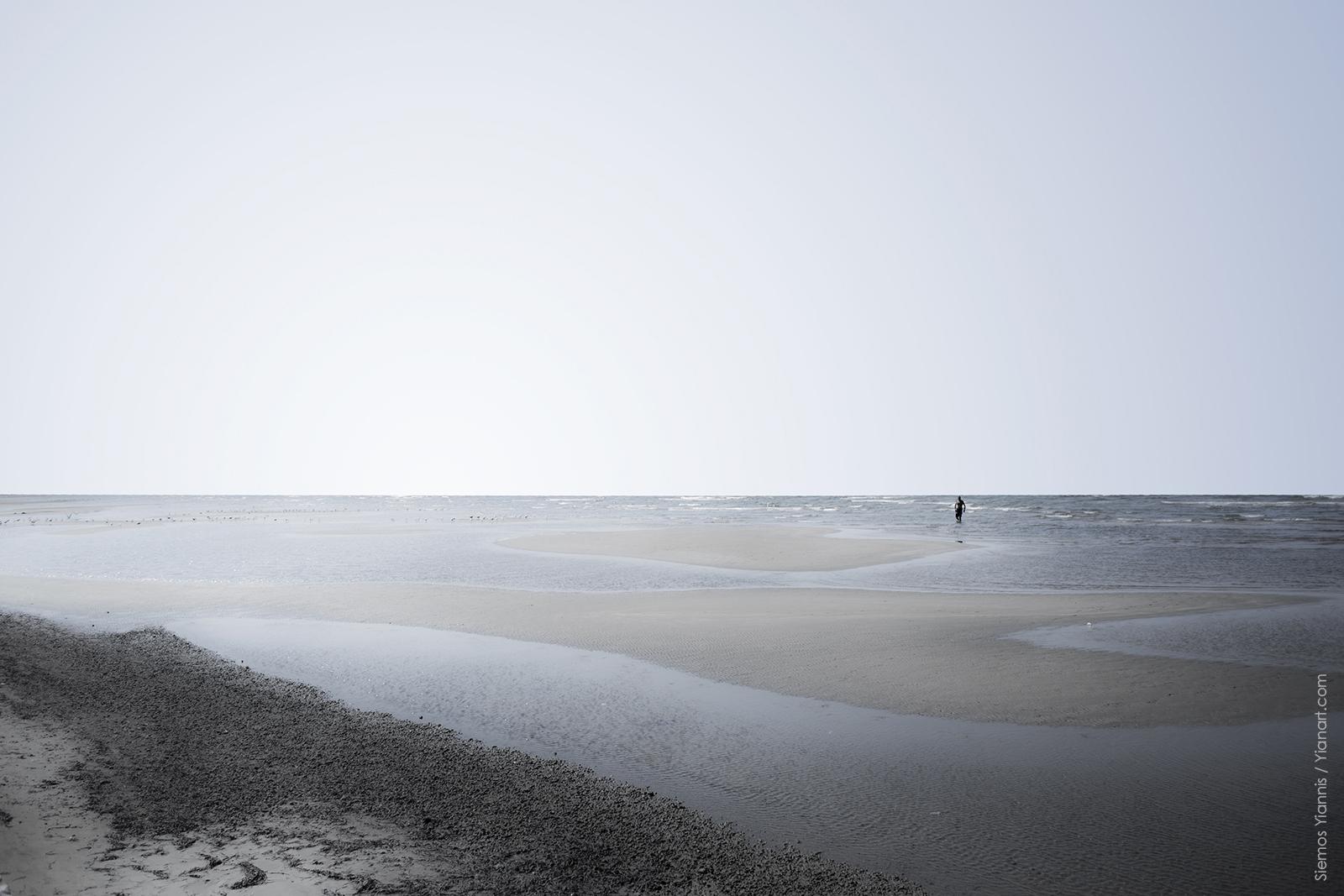 Landscape_4_Yianart
