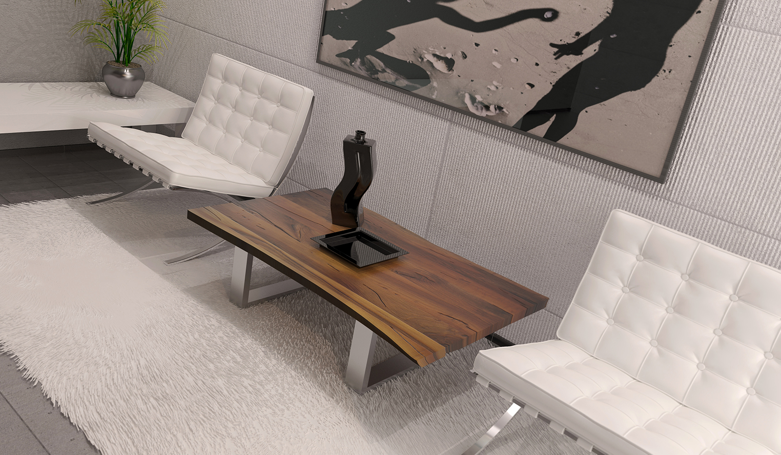 Milano.de_furniture_Little furniture table_02_Yianart.jpg