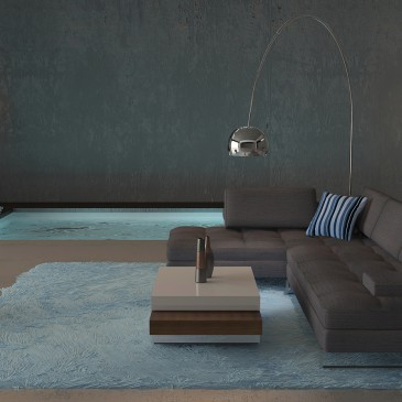 Milano.de Furniture & Interior_03