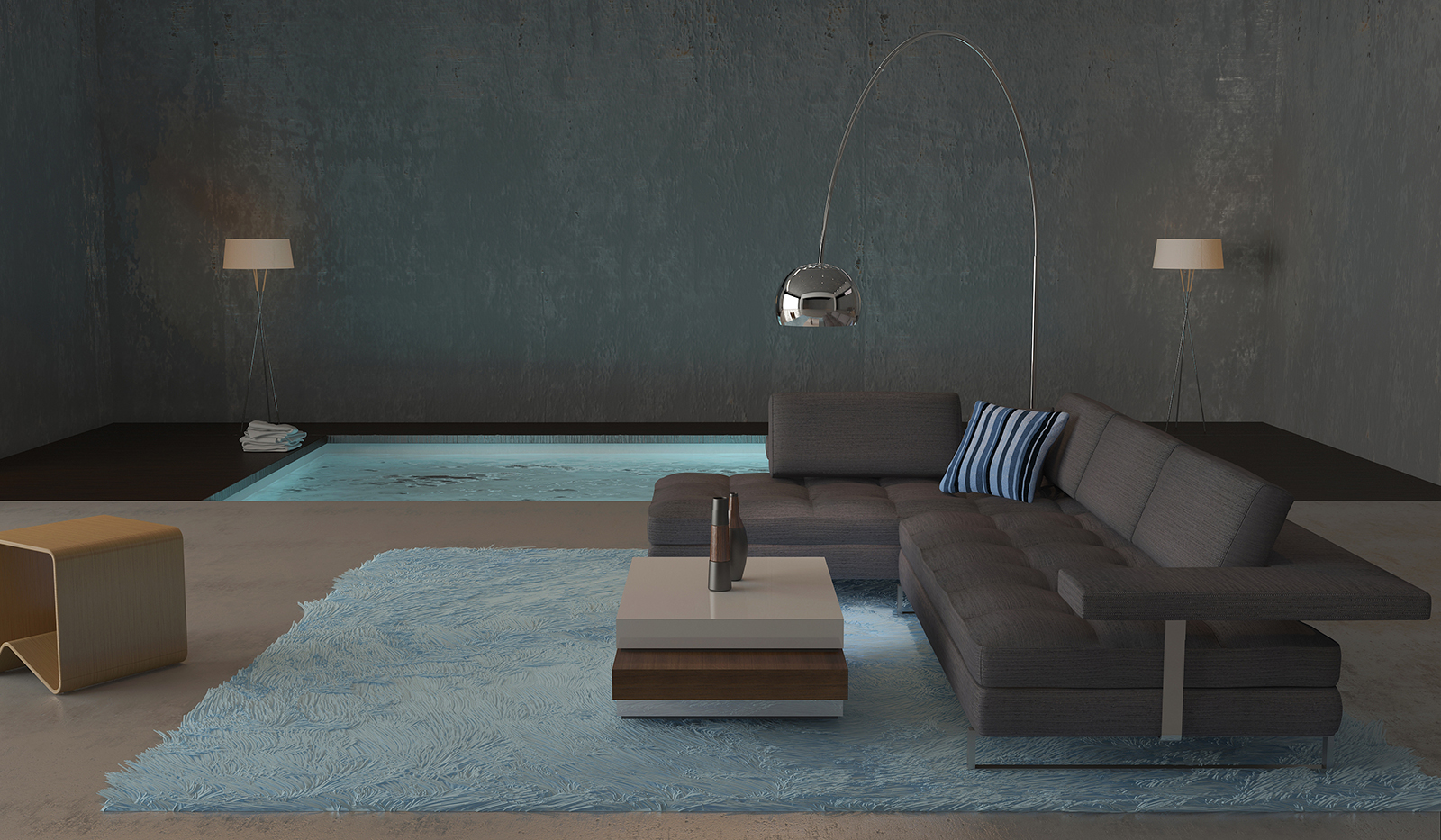 Milano.de_furniture_Sofa & table_01_Yianart