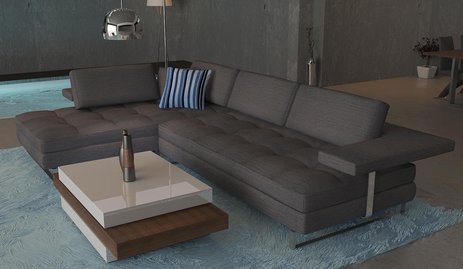 Milano.de_furniture_Sofa & table_02_Yianart