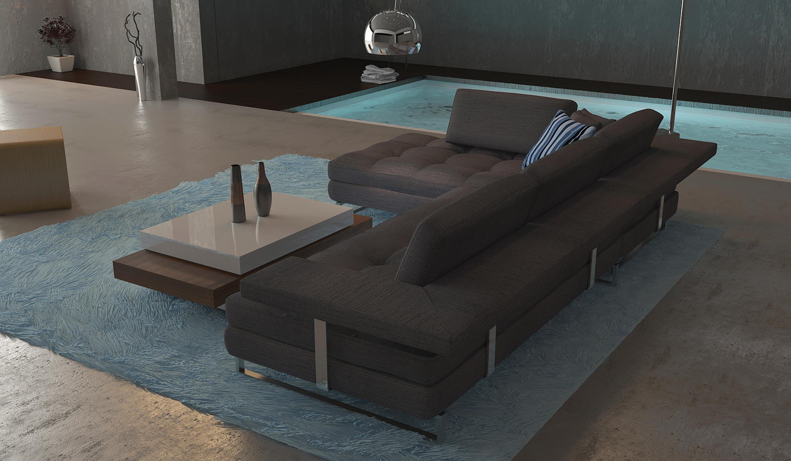 Milano.de_furniture_Sofa & table_03_Yianart