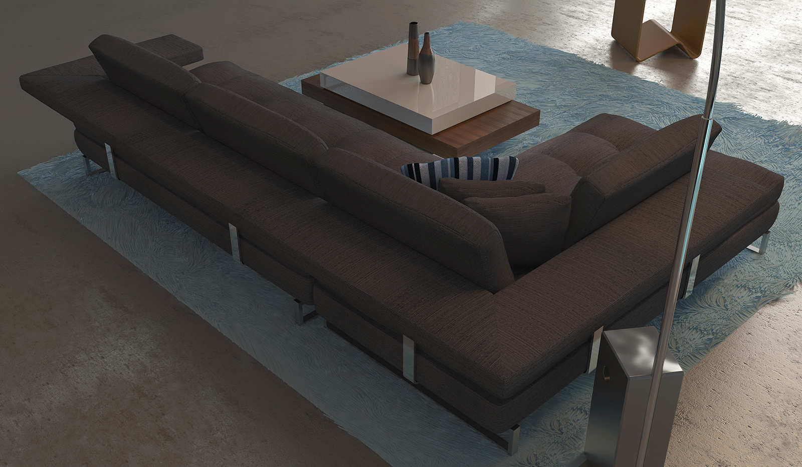 Milano.de_furniture_Sofa & table_04_Yianart