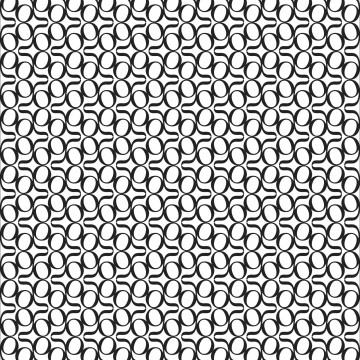 Greek Fonts Patterns_Alphabet