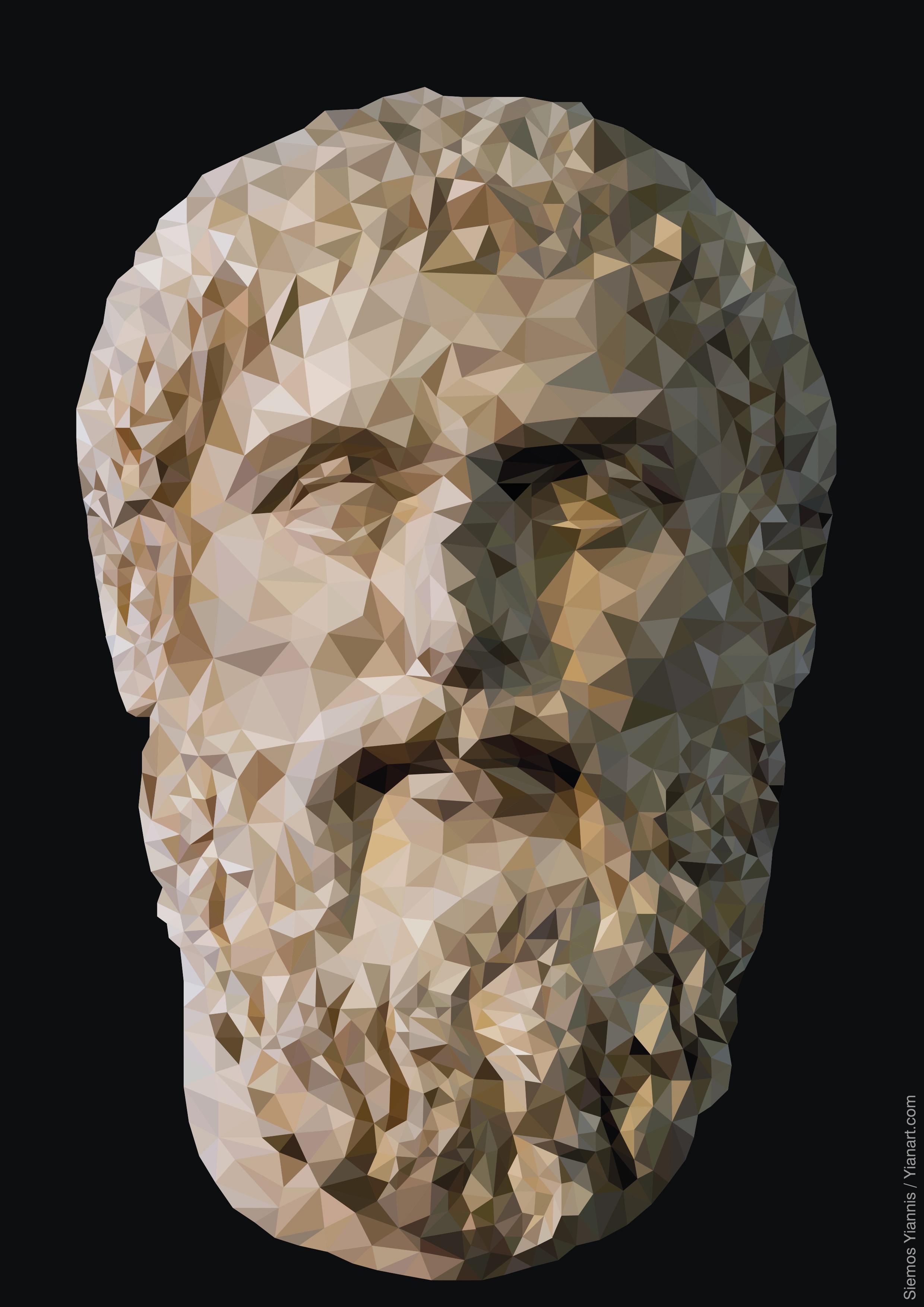 Plato_Yianart.com