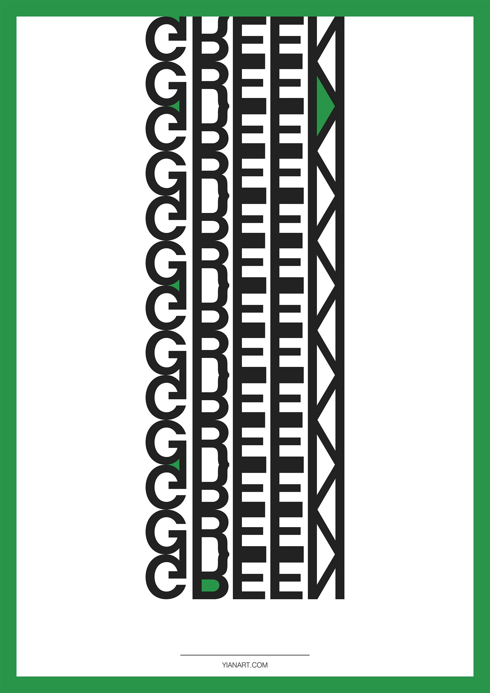 Green_yianart.com