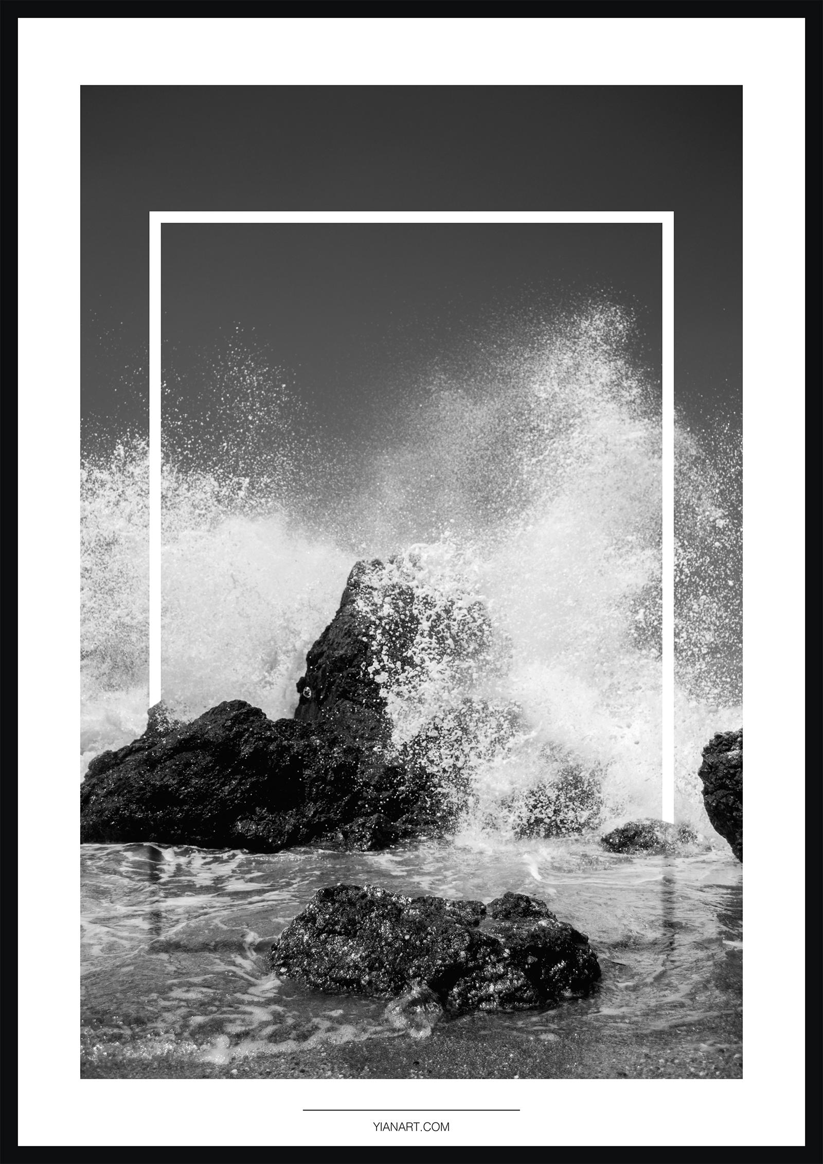 Photo Frames_6_yianart.com