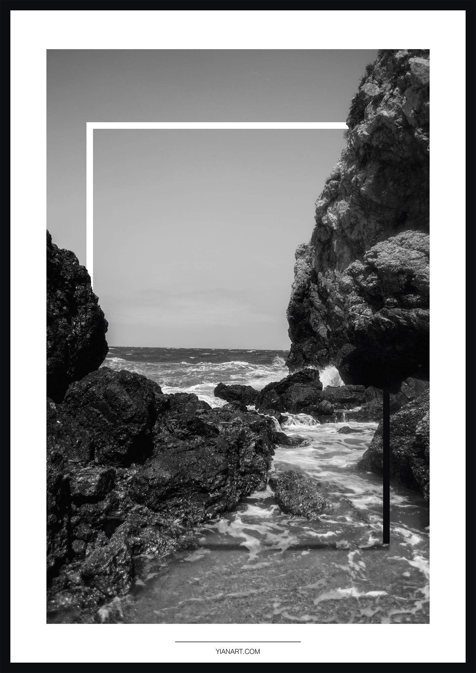photo-frames_8_yianart-com_low